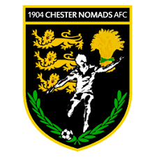 Chester Nomads AFC