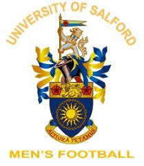 University Of Salford FC
